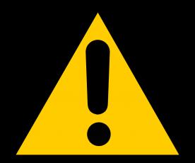 Hazardous Material