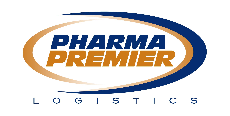 Pharma Premier
